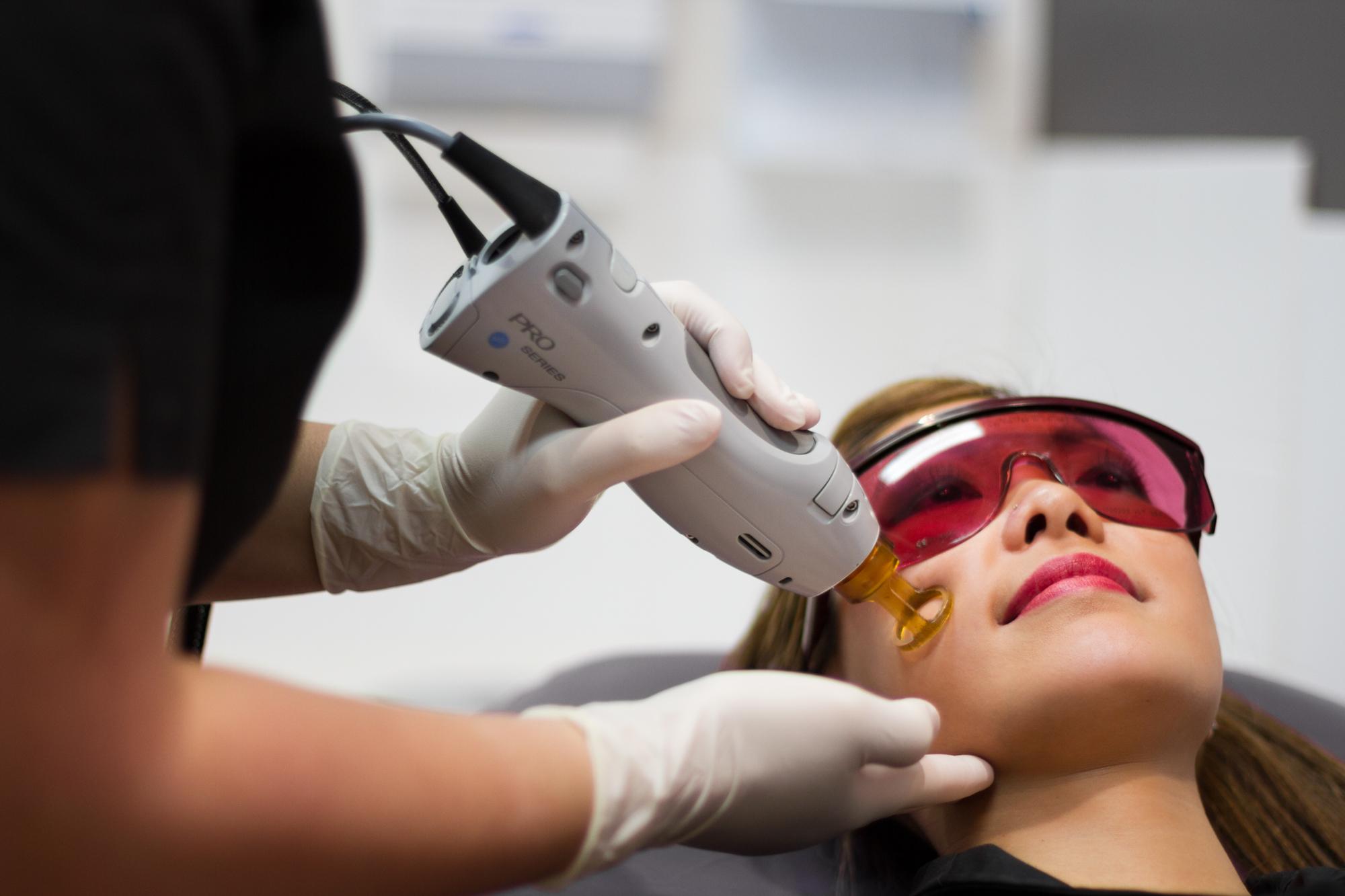 Laser hair removal jalandhar punjab india at affordable cost laser hair removal cost jalandhar punjab india solutioingenieria Images