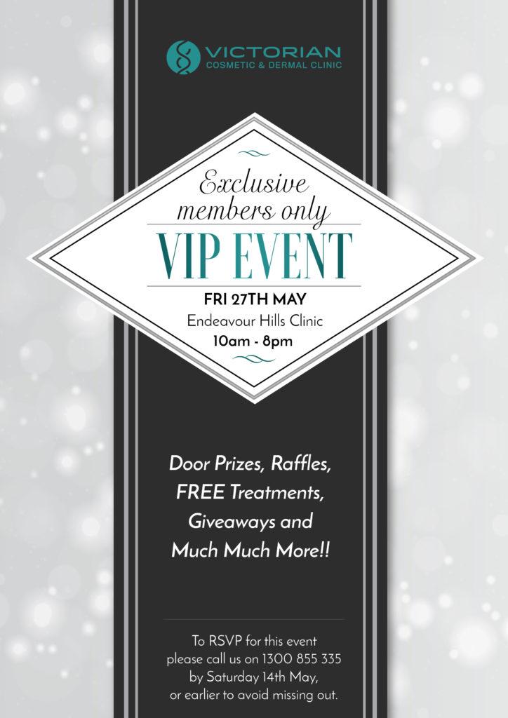A4_VIP Event invitation v8-01